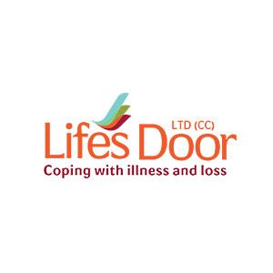 lifes_door