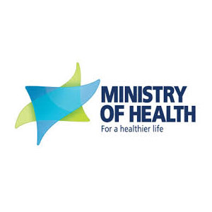 ministry_of_health