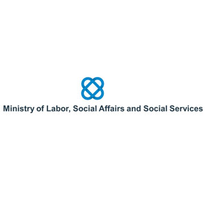 ministry_of_labor