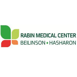 rabin_medical_center